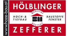 Hölblinger und Zefferer GmbH